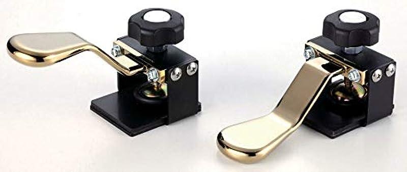 이지 페달 단품 CA900