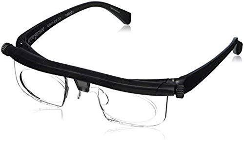 %E2%AD%90%E2%AD%90%E2%AD%90%E2%AD%90%E2%AD%90 Instant Adjustable Glasses Prescription product image