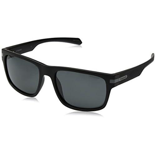 0ea2a76970 De bajo costo Polaroid Pld 2066/s Gafas de sol Hombre - www ...