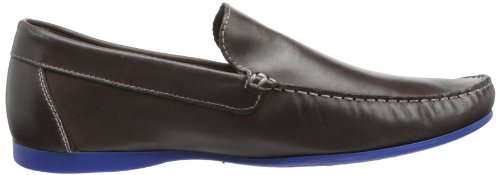 Reaction Mens Contrast 11 Kenneth Winner Loafer 5 Uk Brown Cole Shoes qWIpC45B