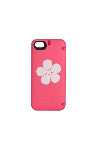 eyn-case-with-kickstand-for-iphone-5-5s-pink-flower