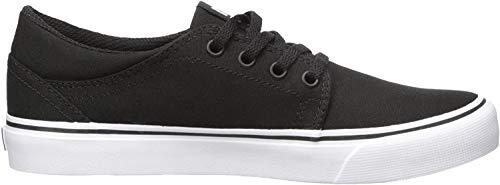 DC TRASE TX M 4DG Herren Sneakers