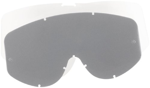 MSR Assault Replacement Lens - Clear
