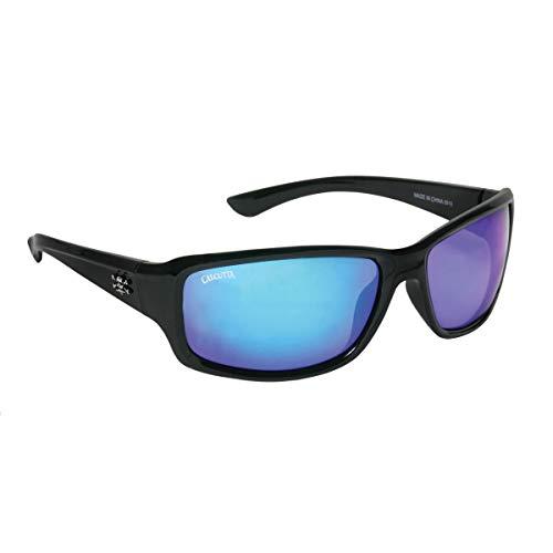 Calcutta Outrigger Sunglasses ()
