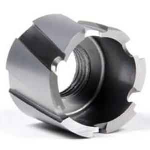 "7/8"" Roto Cutter (blr-11340)"