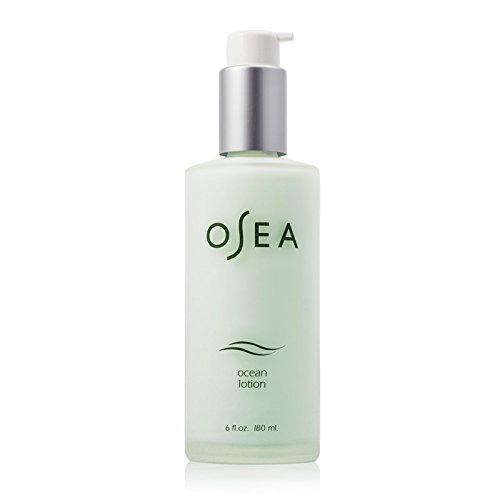 ocean-lotion-6-oz