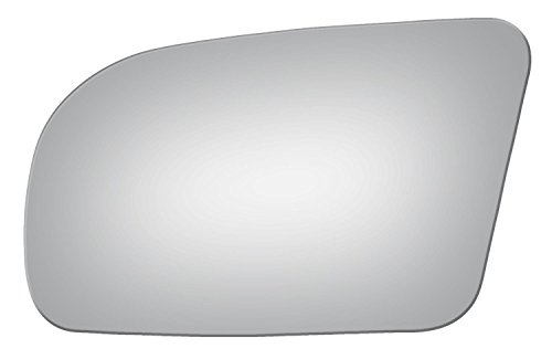 Burco 4276 Driver Side Replacement Mirror Glass for 2009-2014 NISSAN MAXIMA