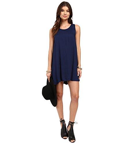 bb-dakota-womens-kenmore-dress-blue-ridge-dress-sm-us-4