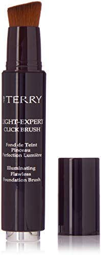 By Terry Expert Click Brush Foundation, 02 Apricot Light, 0.65 Ounce