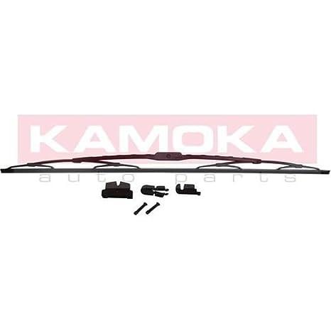 Kamoka 28700 Limpiaparabrisas para coches