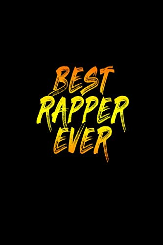Best Rappers 2020.7 Best New R B Music Books To Read In 2020 Bookauthority