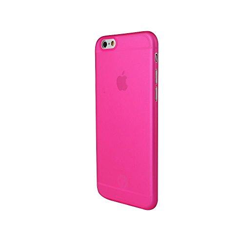 Redneck Svelto Coque pour iPhone 6/6S Rose