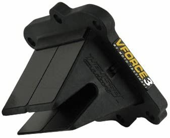 V-Force 3 Reed Valve for Suzuki RM125 1989-2007