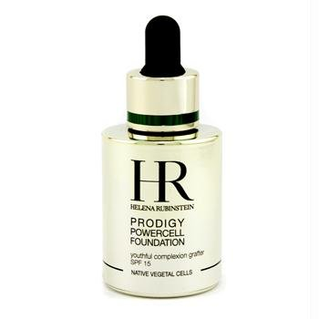 Helena Rubinstein Prodigy Powercell Foundation SPF 15 - 24 Glod Caramel 30ml/1.01oz (Helena Rubinstein Face Care)