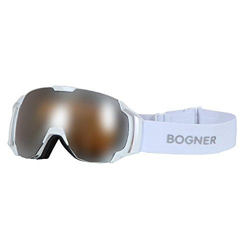 (Bogner Just-B Snow Goggle)