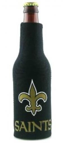 New Orleans Saints Bottle - 5