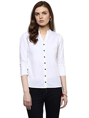 French Fusion Women's Shirt