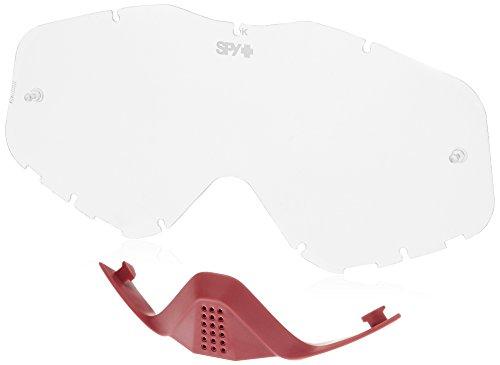 Goggles Gafas MX USA Vintage Klutch 322017864422 Spy gU4qx6w55