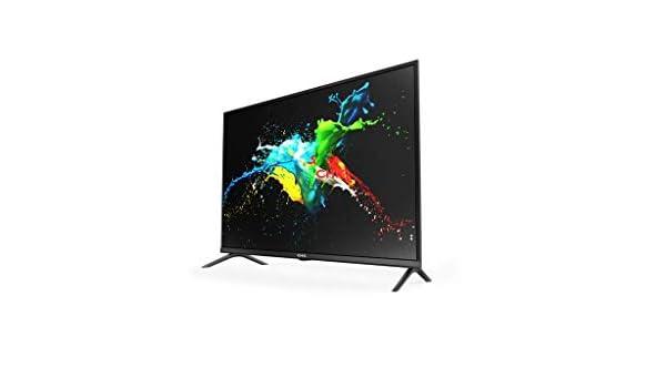 CHiQ L32D5TX - Televisor HD LED (80 cm, 32
