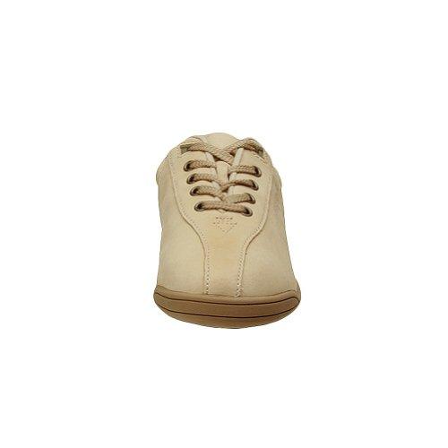Easy Spirit Ap1 Sport Walking Shoe Sand Dune Db
