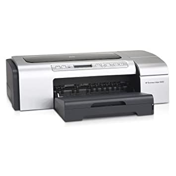 HP Business Inkjet 2800 Printer - Impresora de gran formato ...