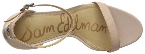 EdelmanPatti Primrose Scarpe Donna Leather col Sam Tacco gZawHnq