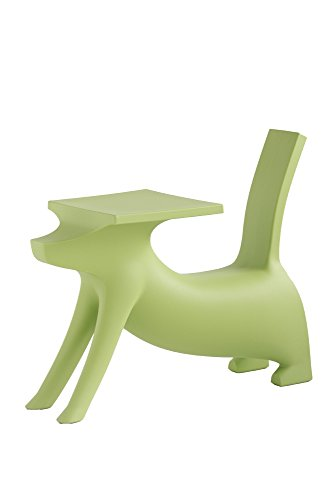 Price comparison product image Magis Me Too Design Le Chien Savant Green