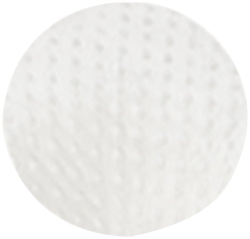 Which is the best bosom nursing pillow cover?