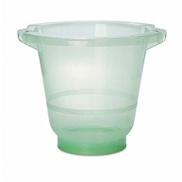 Amazon.com : Spa baby Spababy Upright Baby Eco Bath Tub (Vary ...