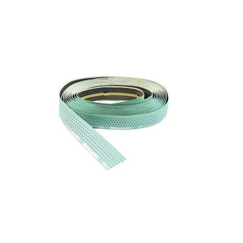 BIANCHI EOLO SOFT MICROTEX HANDLEBAR TAPE Celeste Color Free Shipping