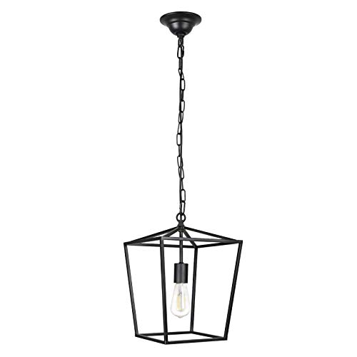 Paragon Home Pendant Light Hanging Lantern Lighting