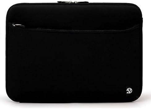 """ENVY x360 VanGoddy Laptop Notebook Sleeve Case Bag For 13.3/"""" HP EliteBook x360"""