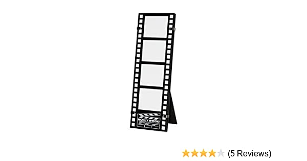 Amazon.com - Film Strip Picture Frame - Photographs