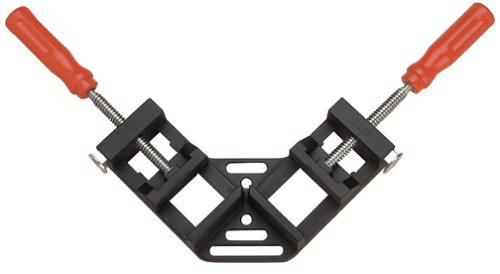 Adjustable Clamp 9170 Pony Rapid Acting Miter Clamp by Adjustable Clamp