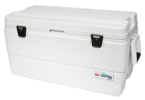 igloo-marine-ultra-cooler-white-94-quart