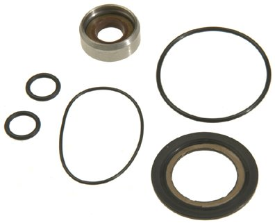 ACDelco 36-348373 Professional Power Steering Pump Seal Kit with Bushing and Seals