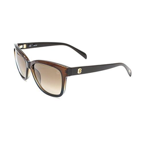 7889b35e78 Gafas de sol Tous modelo STO949 color 0W67 Venta caliente 2018 - www ...