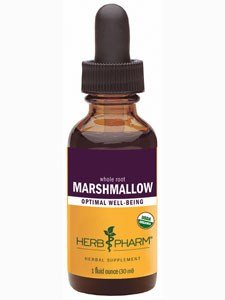 Herb Pharm Marshmallow 1 oz ( Multi-Pack) by Herb Pharm
