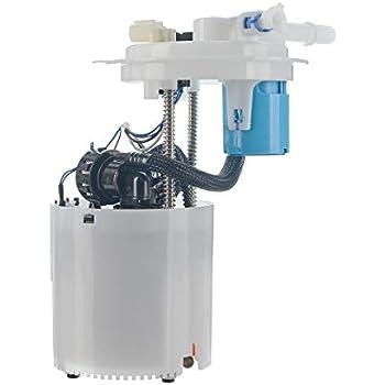 New Fuel Pump /& Sender Assembly Fits 2009-2011 Chevrolet HHR 2.2L 2.4L E3806M