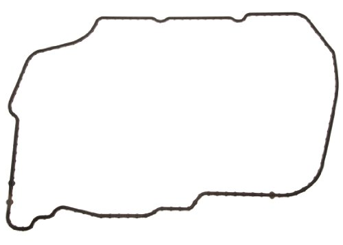 (ACDelco 24210446 GM Original Equipment Automatic Transmission Control Valve Body Cover Outer Gasket)