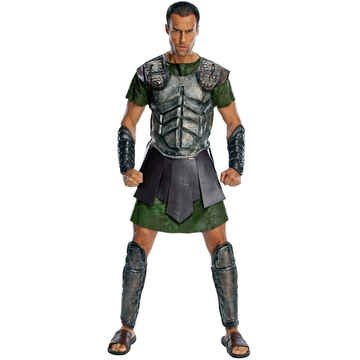 Deluxe Perseus Costume (Deluxe Perseus Adult Costume - X-Large)