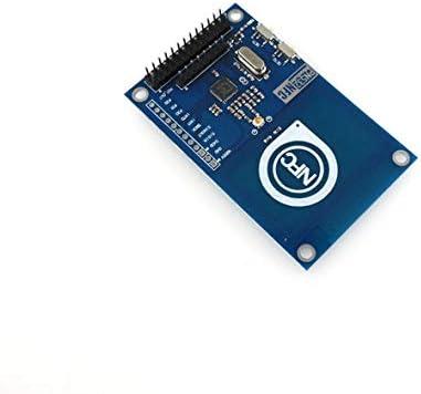 NFC Reader Card Module Portable NFC Reader Card Module HW
