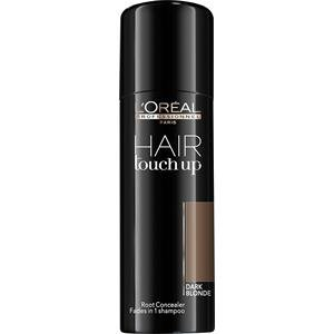 L'oreal Root Touch up 57g /2 oz Brown]()