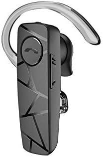 Desconocido Roman R557 audífonos estéreo con Bluetooth para ...