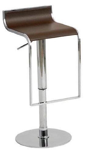 Remarkable Amazon Com Nuevo Alexander Adjustable Stainless Steel Short Links Chair Design For Home Short Linksinfo