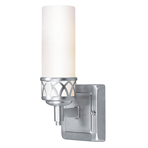 livex-lighting-4721-91-westfield-wall-sconce-item-storallied-trade-group-ghdta9732349993