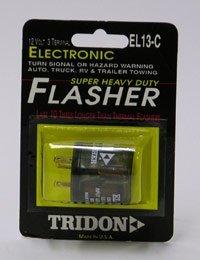 Tridon EL13-C Flasher ()