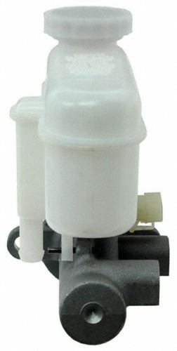 NAMCCO Brake master cylinder GMC Compatible with 1991-1995/Bonneville with ABS; 1991-1993/Deville 1991-1995/LeSabre,1991-1995/Oldsmobile/98 with ABS MC39955 1991/Electra 1991-1993/Fleetwood