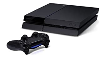 Not for Sale - Replacement Console - PS4 (B00CMQTVQO) | Amazon price tracker / tracking, Amazon price history charts, Amazon price watches, Amazon price drop alerts