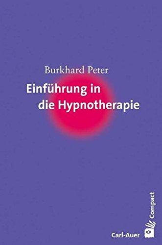 einfhrung-in-die-hypnotherapie